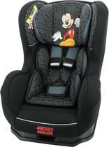 Cadeira de Seguranca P/ Carro Primo Mickey Vite 0 a 25KG Nania -
