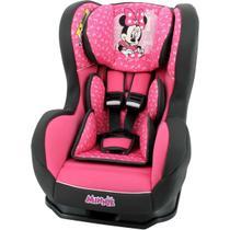 Cadeira de Seguranca P/ Carro Primo Minnie Paris 0 a 25KG. - Nania