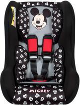 Cadeira de Seguranca P/ Carro Trio SP Comfort Mickey 0 a 25K Nania -