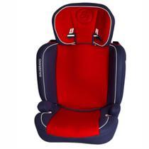 Cadeira de segurança para automóvel Galzerano Nano 8030VER -