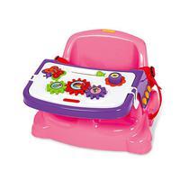 Cadeira Didática Infantil Poliplac -