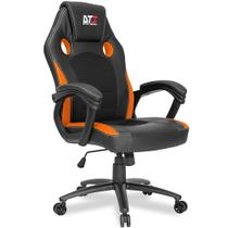 Cadeira DT3 Sports GT Orange