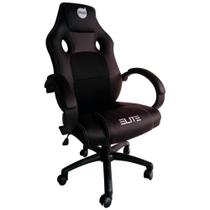 Cadeira Gamer Elite Dazz - Preta -