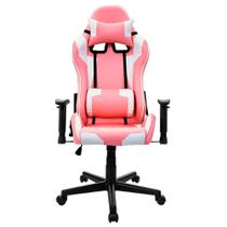 Cadeira Gamer Rose EG-906 Evolut -