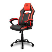 Cadeira Gamer TGT Blade Vermelha, TGT-BLD-RED -