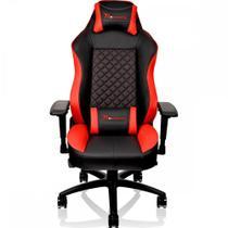 Cadeira Gamer Thermaltake Comfort Size Gtc500 -