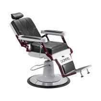 Cadeira Harley Dompel -