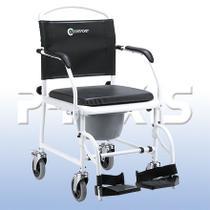 Cadeira Higienização Sl 156 Praxis -