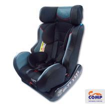 Cadeira Infantil P/ Automóvel Cinza Unissex 0  25 KG Multikids BB515 - Multilaser