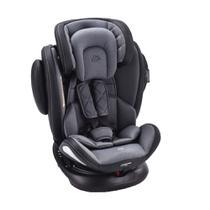 Cadeira Infantil Para Auto Softfix Multikids Baby 0 À 36Kg Reclinável -