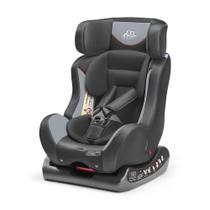Cadeira Maestro Para Carro Auto 0-25 Kg Multikids Baby Bb515 -