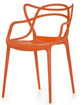 Cadeira MIX Chair  Original Entrega byartdesign