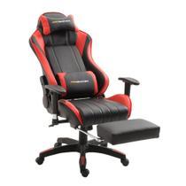 Cadeira Office Pro Gamer X D'Rossi - Rivatti