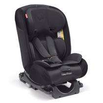 Cadeira P/auto All-Stage Fix 14 Posições Preto-Cinto do Carro e Isofix(0 A 36Kg) - Multilaser