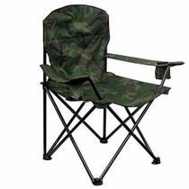 Cadeira pandera - Ntk