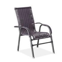 Cadeira para Área Bela Famais -