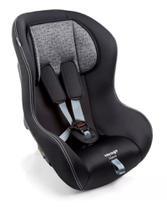 Cadeira Para Auto (0 À 25kg) Status Preto - Voyage - Geral