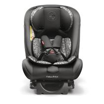 Cadeira Para Auto - 0 a 36 Kg - All-Stages Fix - Cinza - Fisher Price - Multikids