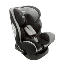 Cadeira para Auto - 0 a 36 kg - Multifix - Grey Urban - Safety 1st -