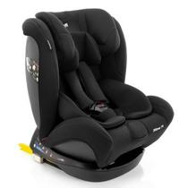 Cadeira Para Auto - 0 a 36 Kg - Ottima FX - Black Intense - Infanti -