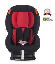 Cadeira para Auto 9 a 25kgs Vermelha Protek Baby -
