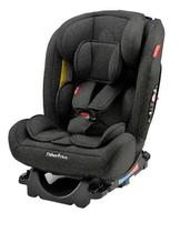 Cadeira Para Auto All Stages Fix Preta 0 A 36 Kg - Fisher - Fisher Price