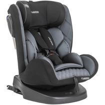 Cadeira Para Auto Avanti 360 Kiddo -