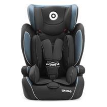 Cadeira Para Auto Azul Weego MyRide 9-36KG - 4004 -