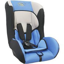 Cadeira para Auto Baby Style Retenção 0-25kg Azul 90225 -
