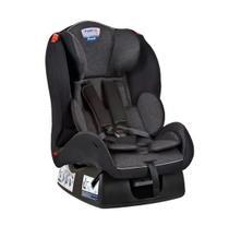 Cadeira para Auto Bebê Conforto Matrix Evolution K Burigotto -