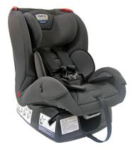 Cadeira para Auto Burigotto de 0 a 25Kg Matrix Evolution K New Memphis