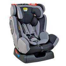 Cadeira para Auto Burigotto Infinity Multi Posições (0 a 36kg)- Black -