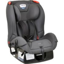 Cadeira para Auto Burigotto Matrix Evolution K - New Memphis - Grupos 0+, 1 e 2: 0 a 25 Kg