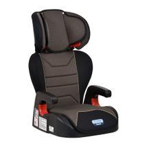 Cadeira para Auto Burigotto Protege (15 a 36kg)  Mesclado Bege -