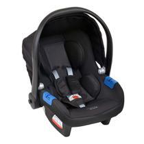 Cadeira para Auto Burigotto Touring X (0 a 13 kg) - Preto -