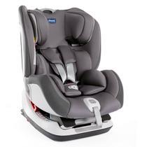 Cadeira para auto Chicco Seat Up 012 com Isofix (0 A 25kg) - Pearl -