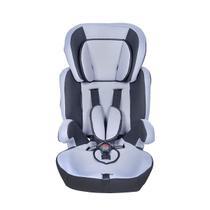 Cadeira Para Auto Cielo G1 G2 G3 Preto e Grafite 9 a 36kg - Styll Baby -