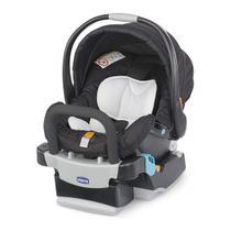 Cadeira Para Auto com Base Key Fit - Night - Chicco -