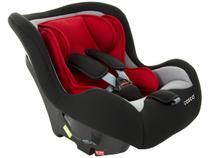 Cadeira para Auto Cosco Simple Safe - Regulável em 2 Posições para Crianças Até 25kg