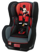 Cadeira Para Auto Cosmo Mickey (0 à 25 KG) Team Tex -