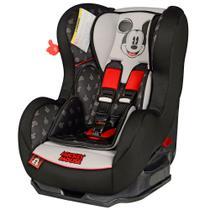 Cadeira Para Auto Cosmo SP - Mickey Mouse - Team Tex -