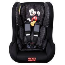 Cadeira Para Auto - De 0 a 25 Kg - Disney - Trio Mickey Mouse - Team Tex -