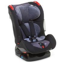 Cadeira Para Auto - De 0 a 25 Kg - Recline - Black Ink - Safety 1st -