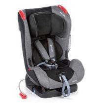 Cadeira Para Auto - De 0 a 25 Kg - Recline Grey Denim - Safety 1st -