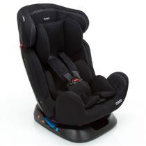 Cadeira para Auto - De 0 a 25Kg - Avant - Cinza e Preto - Cosco -