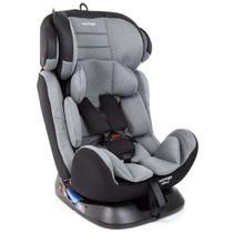 Cadeira para Auto De 0 a 36 Kg Legacy Cinza Mescla - Voyage - Dorel