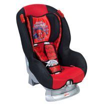 Cadeira Para Auto - De 09 a 25 Kg - G1 e G2 - Homem-Aranha - Styll Baby - Disney -