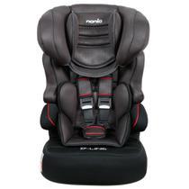 Cadeira Para Auto - De 09 a 36 Kg - Beline Luxe - Noir - Team Tex -