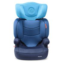 Cadeira Para Auto - De 15 a 36 Kg - Highback Fix com Base Isofix - Azul - Fisher-Price - Fisher price