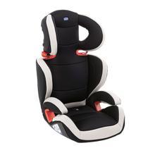 Cadeira Para Auto - De 15 a 36 Kg - Key 2-3 - Black Night - Chicco -